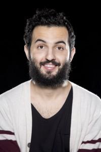 Soran Ismail 14