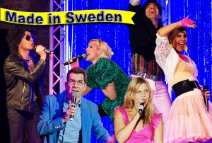 Made in sweden LOGO_Vimpel