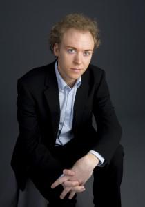 Samuel Skönberg