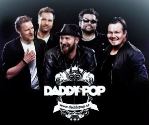 Daddypop 15 ny